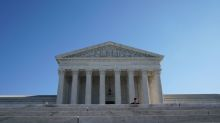 U.S. Supreme Court to hear religious fight over same-sex foster care