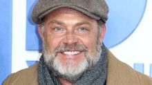 Fast Show star says BBC3's move to digital killed British comedy