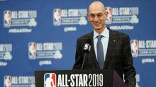 La NBA ha propuesto oficialmente bajar a 18 años la edad elegible al sorteo