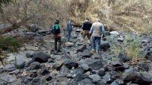 """60 corpi trovati in fosse comuni in Messico: """"Moltissimi giovani"""""""