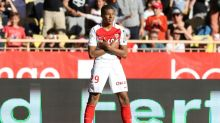 Mbappe fires Monaco clear at top