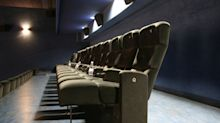 Coronavirus forces certain films to go on-demand as pressure mounts for theaters
