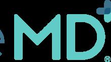 LifeMD Names Experienced Pharma Executive Alexander Mironov as President