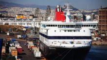 Grèce: douze membres d'équipage d'un bateau de croisière testés positifs au Covid-19