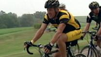 Lance Armstrong's Winfrey Interview: Expected to Admit to Doping