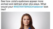 OLG slammed for 'offensive, degrading' ad campaign