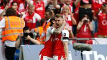 Five things we learned from Arsenal's shock victory over rivals Chelsea in the FA Cup final