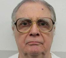 US prisoner executed in eighth date with death