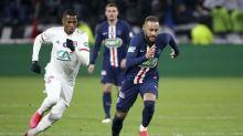 PSG x Lyon   Onde assistir, prováveis escalações, horário e local; Vale taça na França!