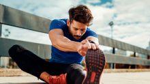 Ropa deportiva que recarga tu energía y otras prendas innovadoras para ejercitar