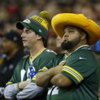 Five Questions: Packers-Redskins