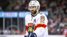 Panthers' Yandle Was Better Than He's Been Given Credit For