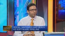 Nintendo will beat Sony in the mobile gaming market: Anal...
