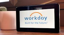 Workday (WDAY) Inks Deals to Aid Customers Amid Pandemic