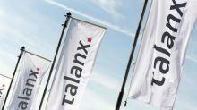 Steuerreform verhagelt Talanx das Ergebnis – aber der Optimismus kehrt zurück