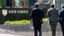 ABN Amro takes $200 million hit on U.S. client felled by market turmoil