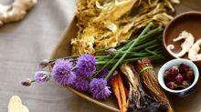 Cruzada británica contra la homeopatía, ¿se equivocan o es realmente un placebo?