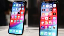 Apple 'replaced ten times more batteries in 2018 than predicted', hitting iPhone sales