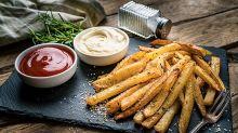 Voici où déguster les meilleures frites de France, croustillantes à l'extérieur et moelleuses à l'intérieur