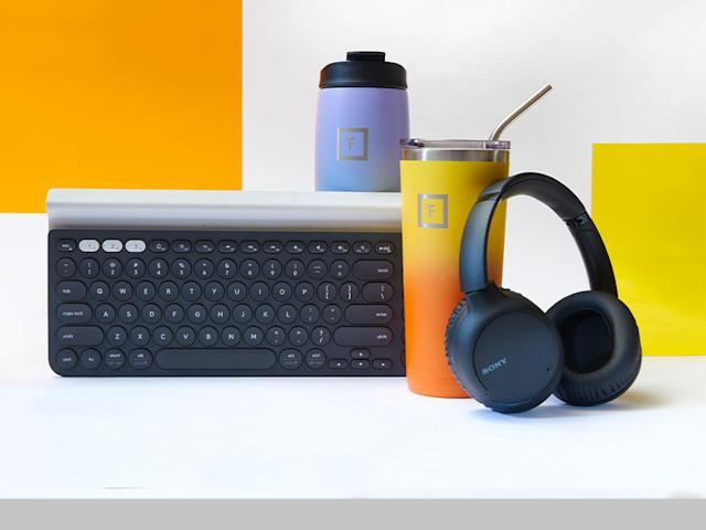 The best study-from-home essentials for students
