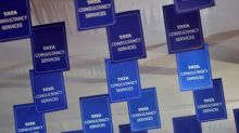 TCS won't engage in price war to win new deals