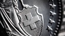 Strong Franc Revives Disinflation Headache in Switzerland
