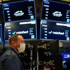 Market Recap: Monday, August 2