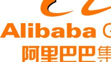 3 Catalysts that Will Juice Alibaba's (BABA) Earnings