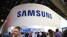Samsung Stock: How To Invest In EWY,KF