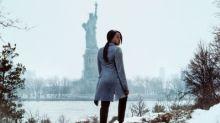 """""""Seven Seconds"""" : Pas de saison 2 pour la série Netflix avec Regina King"""