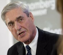 Republicans Don't Appear Too Concerned About Mueller's Potential Firing