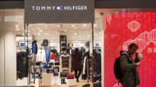 Tommy Hilfiger embraces modest fashion with launch of first hijab