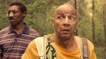 """""""Scappo a casa"""", una clip del film in anteprima (ESCLUSIVA)"""