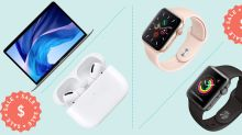 AirPods Pro Are Discounted By $80 for Black Friday