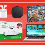 Best Argos Black Friday deals 2020: Offers on Samsung, Fitbits and Dyson vacuums OLD 6