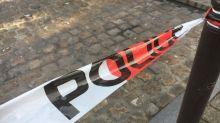 Nord: Un jeune homme blessé par balles près de la gare Lille-Flandres