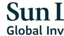 SLGI Asset Management Inc. announces proposed changes to select mutual funds