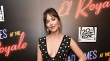 Best dressed celebrities: September's top A-list fashion moments so far