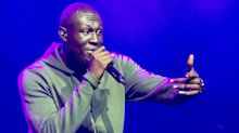 Stormzy to reschedule Asia tour dates following coronavirus concerns