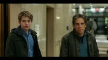 'Brad's Status' star Ben Stiller talks aging and prosperity: 'Success doesn't relate to personal happiness'