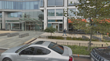 It took some doing, but this NoMa office building is fully leased again