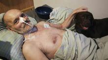 Tragic reason why man tried to live stream death on Facebook