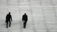 Les dirigeants de PME en France affichent leur optimisme
