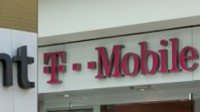 Juez federal estadounidense aprueba adquisición de Sprint por T-Mobile
