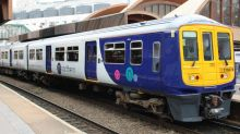 UK rail strikes latest: When are the Northern Rail walk-outs taking place?