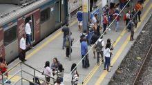 Alerj discute gratuidade nas passagens para compensar retirada de 40 trens pela Supervia