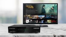 StarHub now offers Netflix with entertainment and broadband bundle; Singtel counters with promotional bundle