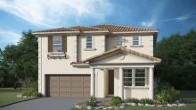 Three Exceptional Communities Now Selling at The Preserve and Audie Murphy Ranch Masterplans