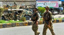 Ataque do Estado Islâmico deixa 20 mortos em prisão do leste do Afeganistão