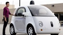 UK self-driving car insurance rules outlined by government